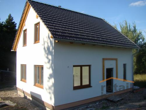 Pegas - Hoješín u Seče