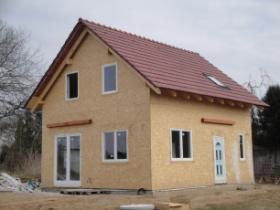 Pegas - Roudnice u Hradce Králové