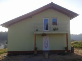 Lipovka - Hromnice u Plzně