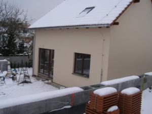 Pegas - Plzeň Bolevec