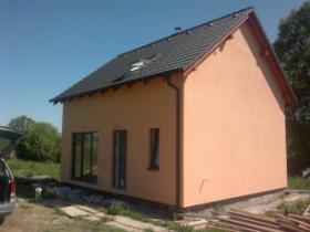 Pegas - Hradec nad Svitavou