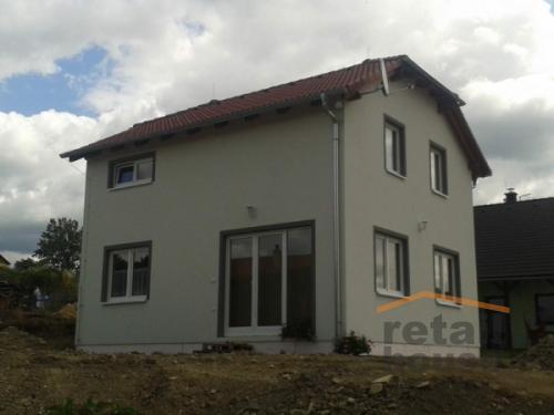 Pegas Exclusive - Lipovka u Rychnova nad Kněžnou