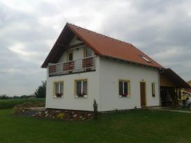 Pegas Hit - Oucmanice u Ústí nad Orlicí