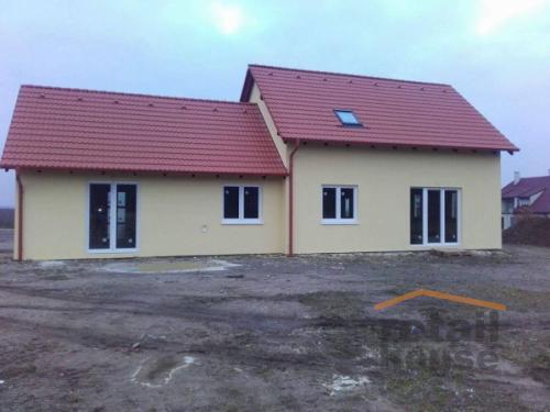 Pegas - Office