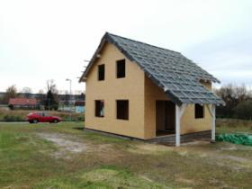 Pegas New 2016 - Černošín u Tachova