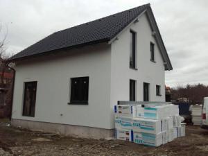 Eden - Plzeň